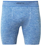 Craft Active Comfort Shorts Sweden Blue