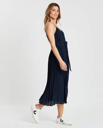 Tommy Hilfiger Ayla Slip Dress