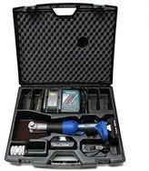 Sporlan - 770000 - ZOOMLOCK Tool Kit 0 Jaw