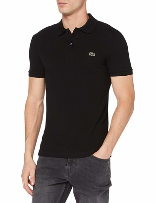 Lacoste Polo Shirts Uk | Shop the world's largest collection of ...