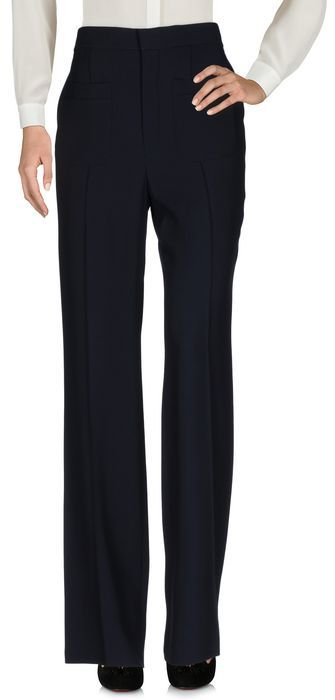 Chloé Casual trouser
