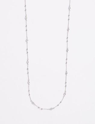 "Lane Bryant 60"" Necklace"