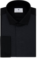 Ryan Seacrest Distinction Men's Evening Collection Slim-Fit Non-Iron Dress Shirt, Only at Macy's