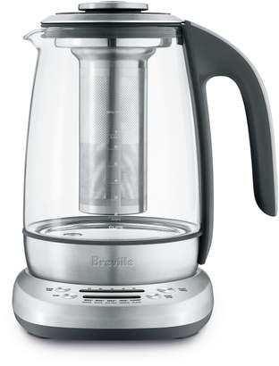 Breville The Smart Tea Infuser BTM600CLR