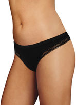 Maidenform Thong Panty