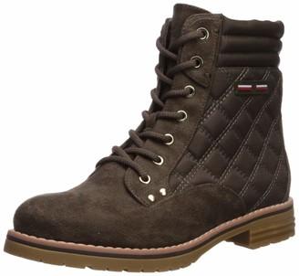 Tommy Hilfiger Women's Onella Fashion Boot