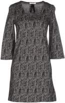 Toy G. Short dresses - Item 34648782