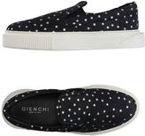 Gienchi Low-tops & sneakers - Item 11180002