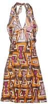 Rare Short dress