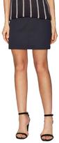 Theory Keeta Monza Skirt