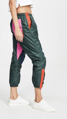 Freecity Prism Jump Pants