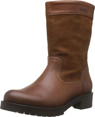 aigle boots uk  shopstyle uk