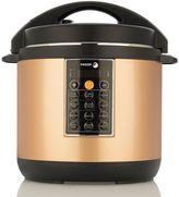 Fagor Lux Copper Electric Multi-Cooker