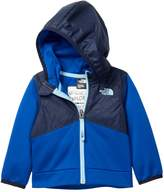 The North Face Front Zip Hoodie (Little Boys & Big Boys)