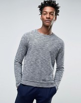 Selected Knitted Jumper