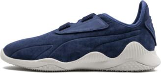 Puma Mostro PRS Shoes - Size 7.5