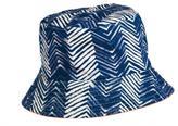 Evergreen Reversible Sun Hat