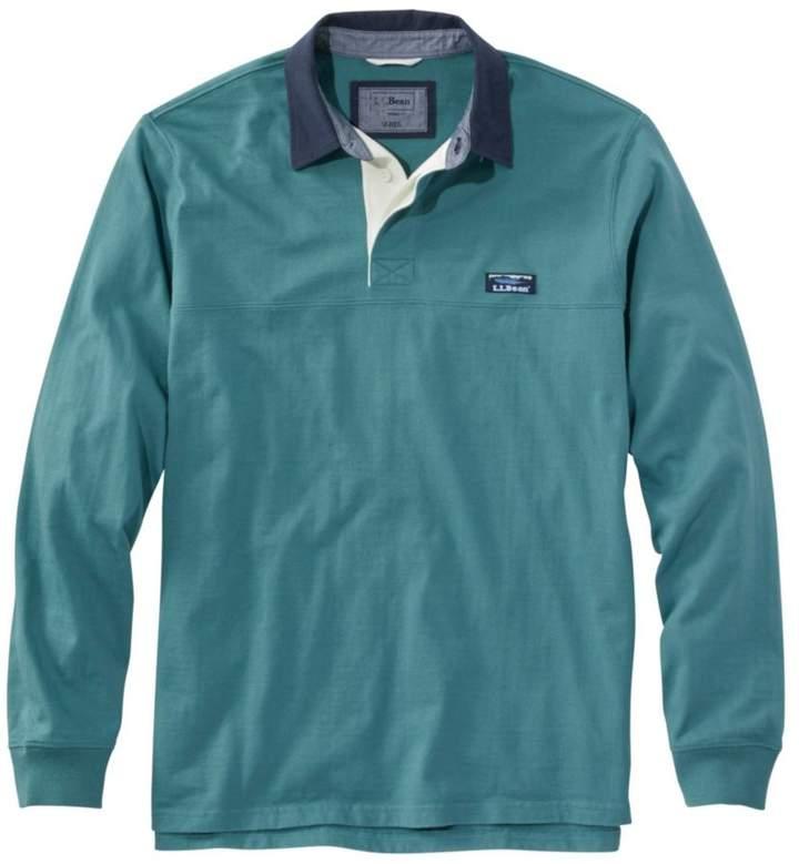 efdd3beea6d0 L.L. Bean Men's Shirts - ShopStyle