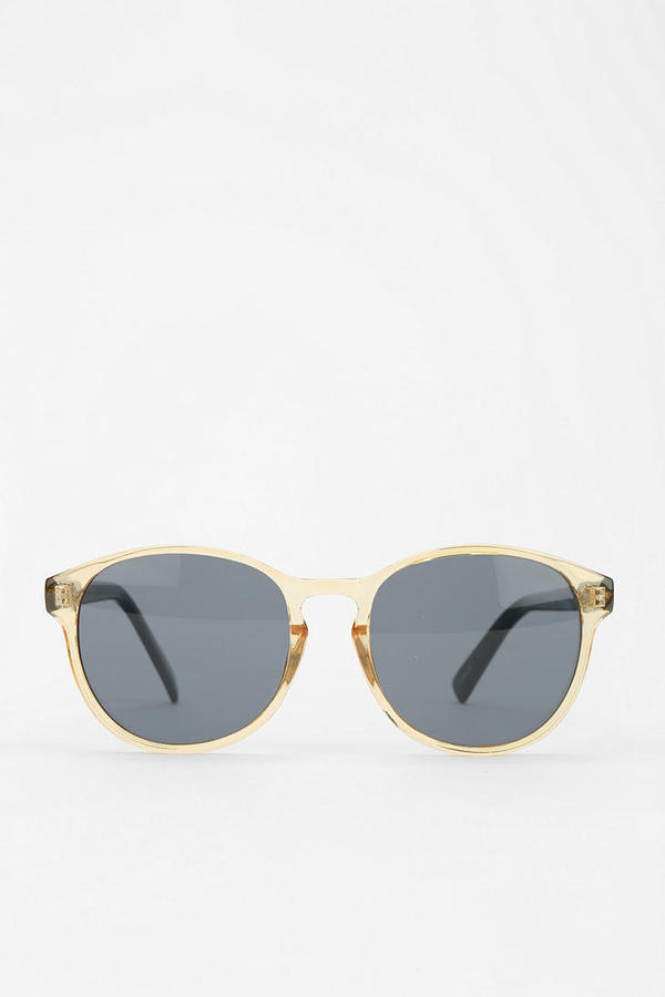 Urban Outfitters Elton Sunglasses