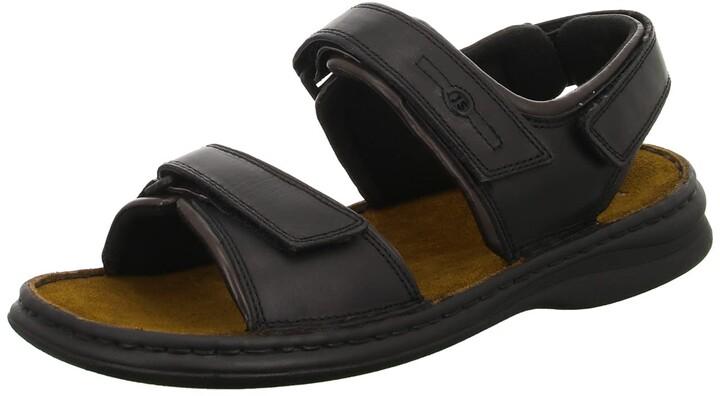 Thumbnail for your product : Josef Seibel Rafe Men's Sling Back Sandals