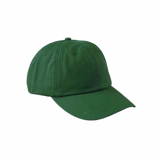 Marky G Apparel Optimum II-True Colors Cap (2 Pack)