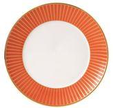 Wedgwood Palladium Orange Accent Plate (17cm)