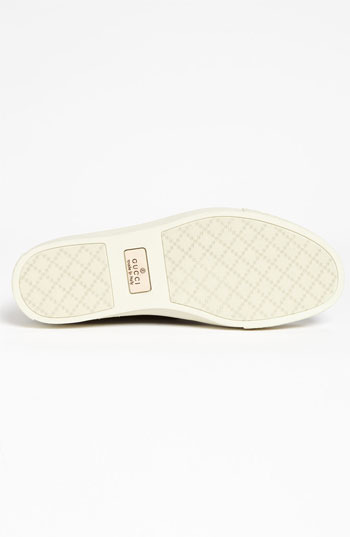 Gucci 'Brussel Mid' Sneaker