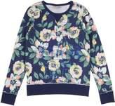 Vingino Sweatshirts - Item 37858280