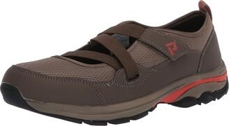 Propet Women's Poppy Hiking Shoe