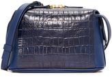 WANT Les Essentiels City Bag