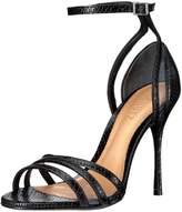 Schutz Women's Zulia Dress Sandal