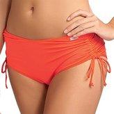 Fantasie Versailles Bikini Swim Bottom, S