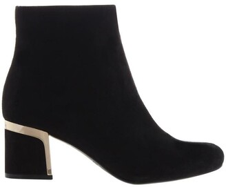 DKNY Corrie Boots