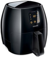 Philips HD9240 Digital Avance Collection Air Fryer