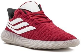 Adidas Originals Kids Sobakov J sneakers