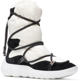 Moncler Cora Stivale Snow Boot