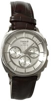 Tissot T Lord Stainless Steel Automatic 42mm Mens Watch