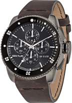 Sector 350 Men's watches R3271903002