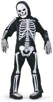Spooky Skeleton Costume - Kids