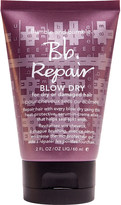 Bumble and Bumble Repair blow dry styling balm 60ml