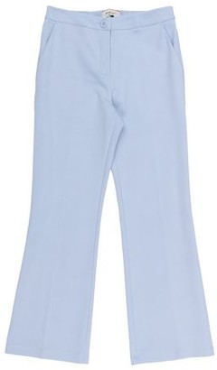 Pinko Up UP Casual trouser