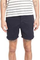 Barney Cools &B. Line& Shorts
