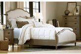 Universal Furniture Devon Studio Complete Bed