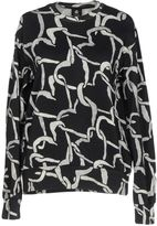 Paul Smith Sweatshirts - Item 12018012