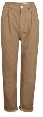 Brunello Cucinelli Baggy trousers