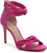 Enzo Angiolini Gesine Sandal - Women's