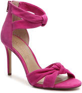 Enzo Angiolini Women's Gesine Sandal