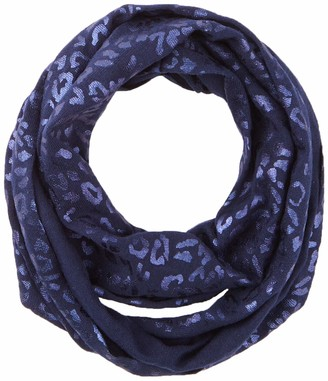 S'Oliver Girls' 73.808.91.3750 Scarf