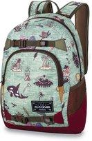 Dakine Grom Backpack, 13L