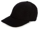 Larose Casentino Wool Cap